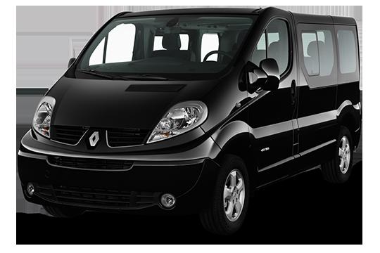 tl minibus for group transportation. Black Bedroom Furniture Sets. Home Design Ideas