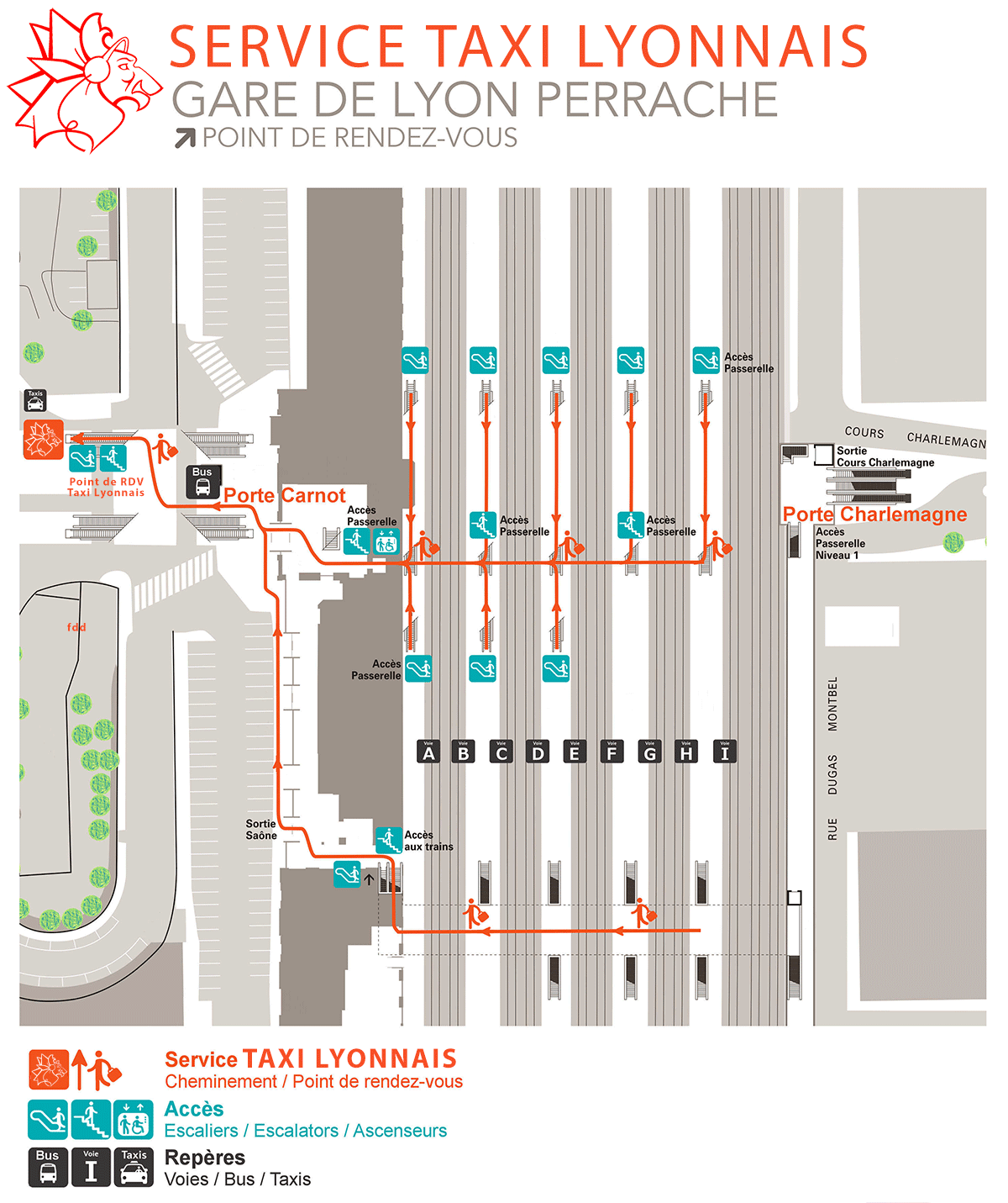 TL greets you at train stations and airports on gare montparnasse train station map, gare de lyon train schedule, gare de l'est train station map,